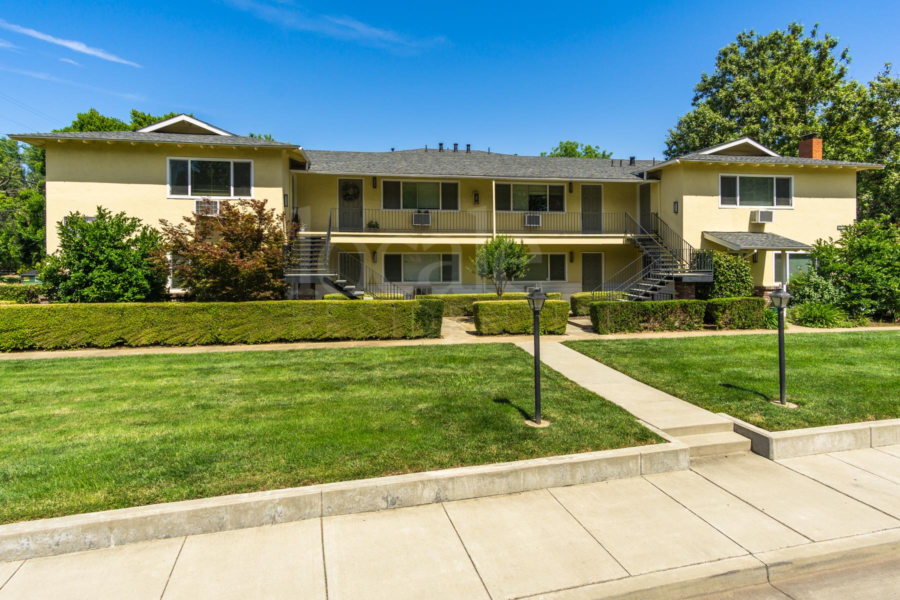 the sheridan apartments - chico, ca - ipm | chico property
