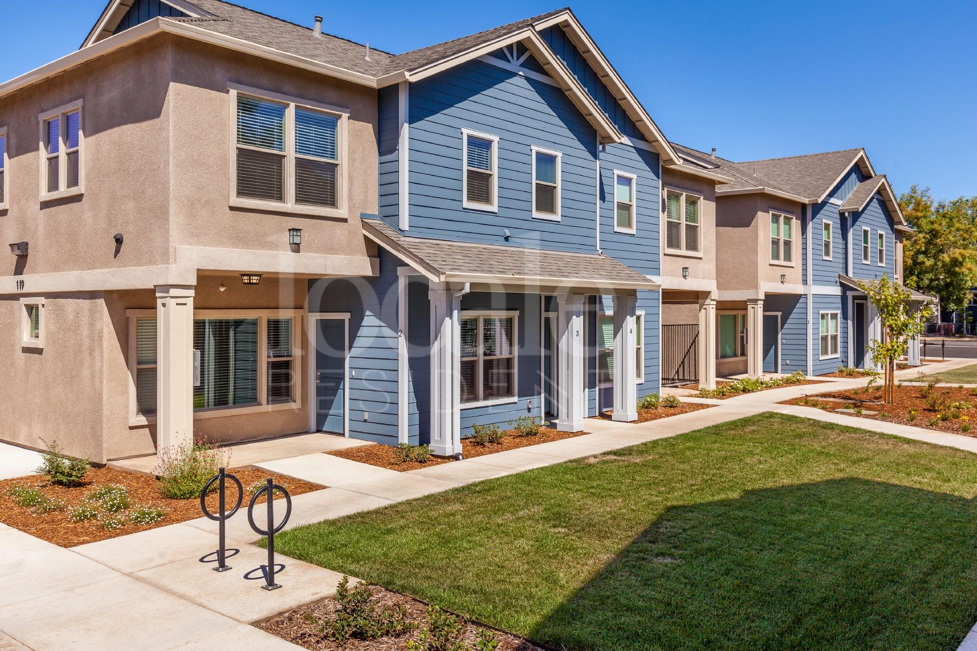 uptown place apartments - chico, ca - ipm | chico property