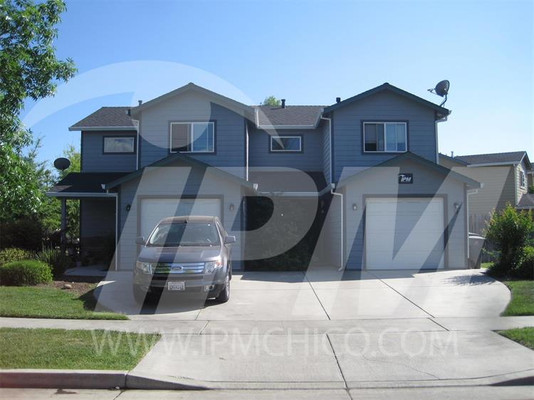 32 Baltar Loop 2 Chico CA IPM Chico Property Management Rental