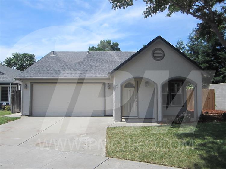 5 Wyndham Chico CA IPM Chico Property Management Rental Houses